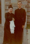 '62:Canon Tucker (oldest Oblate)  Ray McCracken (youngest)